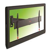 Настенное крепление для ЖК- и плазменных телевизоров с диагональю 32 - 50, Physix