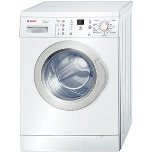 Veļas mazgājamā mašīna Serie 4 VarioPerfect, Bosch / 1200 apgr./min.