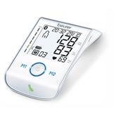 Asins spiediena mērītājs BM85, Beurer / Bluetooth