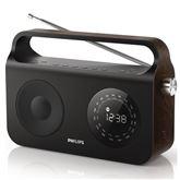 Radio, Philips