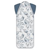 Gludināmā dēļa pārvalks Easy8, Philips