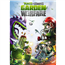 Spēle priekš PlayStation 4, Plants vs. Zombies: Garden Warfare