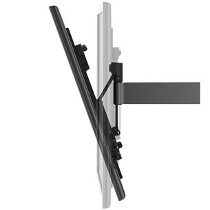 """Televizora sienas stiprinājums W53070 (32-55""""), Vogel's"""