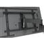 Televizora sienas stiprinājums W53070 (32-55), Vogels
