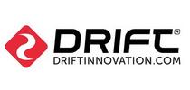 Видеокамера для активного образа жизни - DRIFT HD GHOST!