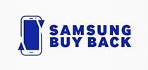 Atnes savu veco mobilo tālruni vai planšeti un saņem jaunu Samsung ierīci par daudz izdevīgāku cenu!