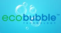 Eco Bubble - Spa tavām drēbēm.