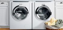 Kā izvēlēties veļas žāvējamo mašīnu?