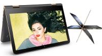 Ноутбук премиум класса HP Spectre x360