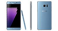 Esi starp pirmajiem!  Galaxy Note7 iepriekšpasūtīšana!