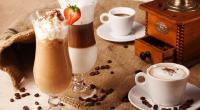 7 baumas par kafiju: patiesība vai mīts?