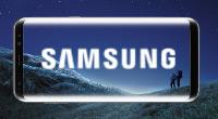 Предзаказ на новые Galaxy S8 | S8+