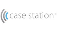 Personalizēti telefona vāciņi - Case Station