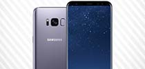 Только 4 дня! Потрясающая цена на смартфоны Galaxy s8!