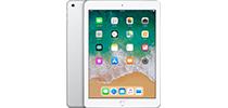 Jaunais 9.7 collu iPad