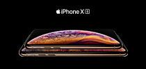 Jaunis iPhone XS un iPhone XS Max pieejams Euronics!
