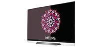 Visi televizori runā par attēla kvalitāti, bet nekad nenorāda vissvarīgāko krāsu - MELNO.