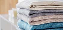 Svarīgi iemesli, kādēļ Jums ir nepieciešams veļas žāvētājs
