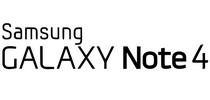 Jaunākais Samsung veikums Galaxy Note 4 ir klāt!
