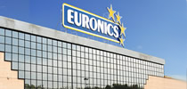 Europes largest buying group for consumer electronics