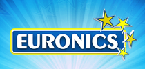 2012 - Euronics International top European seller of technical consumer goods