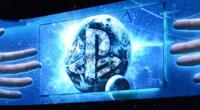 Sony parāda plašākai sabiedrībai PlayStation 4