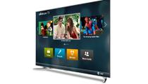 Iegūsti vairāk ar Lattelecom TV aplikāciju