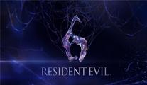 Apskats: Resident Evil 6 – Holivudas zombiji