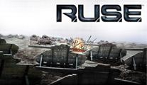 R.U.S.E. spēles apskats