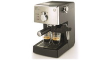 Autentiska itāļu espresso kafija ik dienas!