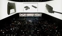 Sony Ņujorkā prezentē savu jauno konsoli!