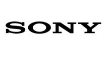 Sony iepazīstina ar jauno α NEX-3N!