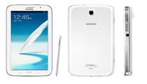 Samsung prezentē jauno planšetdatoru GALAXY Note 8.0!