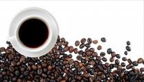 Kā pareizi kopt espresso aparātu, lai vienmēr baudītu lielisku kafiju?