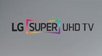 LG jaunie Prime UHD sērijas televizori jau pieejami!