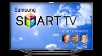 Pirmsrekonstrukcijas izpārdošana Samsung televizoriem Euronics veikalā t/c Mols