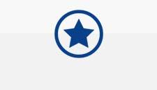 Papildu garantija/apdrošināšana